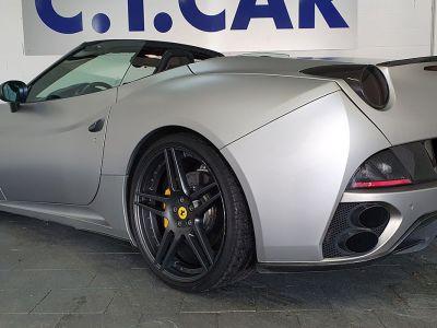 Ferrari California NOVITEC - <small></small> 99.000 € <small>TTC</small> - #8