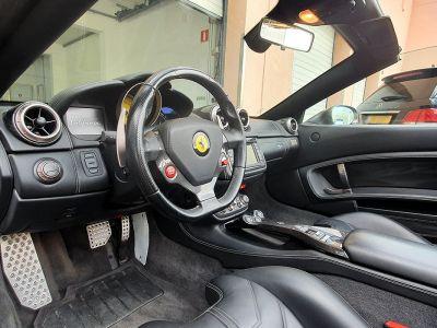 Ferrari California NOVITEC - <small></small> 99.000 € <small>TTC</small> - #12