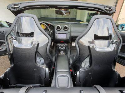 Ferrari California NOVITEC - <small></small> 99.000 € <small>TTC</small> - #14