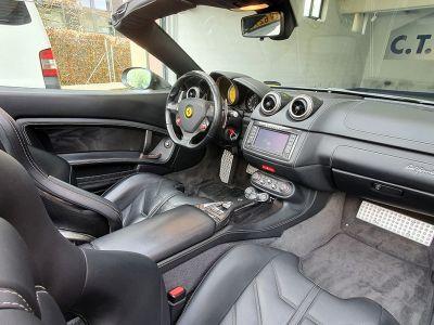 Ferrari California NOVITEC - <small></small> 99.000 € <small>TTC</small> - #15