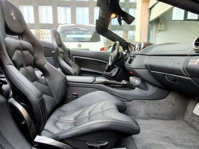 Ferrari California NOVITEC - <small></small> 99.000 € <small>TTC</small> - #18