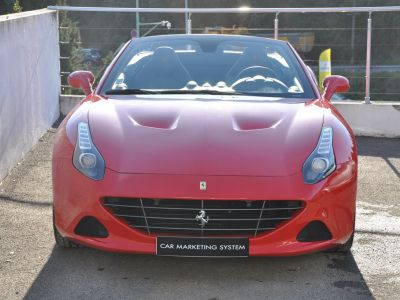Ferrari California T 3.8 V8 T Handling Speciale - <small>A partir de </small>2.290 EUR <small>/ mois</small> - #2