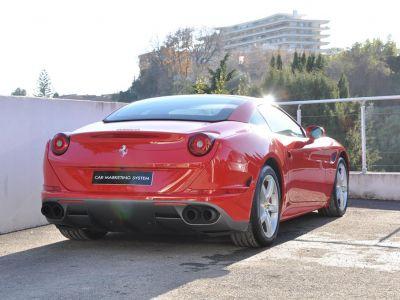 Ferrari California T 3.8 V8 T Handling Speciale - <small>A partir de </small>2.290 EUR <small>/ mois</small> - #6