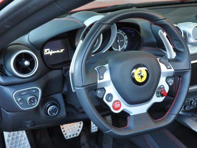Ferrari California T 3.8 V8 T Handling Speciale - <small>A partir de </small>2.290 EUR <small>/ mois</small> - #9