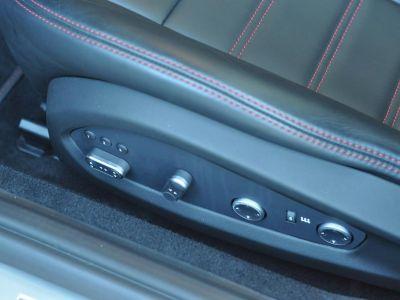 Ferrari California T 3.8 V8 T Handling Speciale - <small>A partir de </small>2.290 EUR <small>/ mois</small> - #13