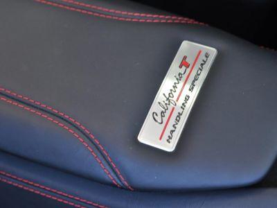 Ferrari California T 3.8 V8 T Handling Speciale - <small>A partir de </small>2.290 EUR <small>/ mois</small> - #14