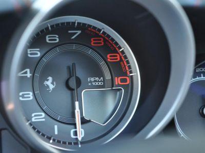 Ferrari California T 3.8 V8 T Handling Speciale - <small>A partir de </small>2.290 EUR <small>/ mois</small> - #15