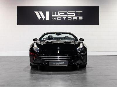 Ferrari California T 3.9 V8 560 Ch - <small></small> 139.900 € <small>TTC</small> - #2