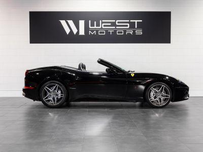 Ferrari California T 3.9 V8 560 Ch - <small></small> 139.900 € <small>TTC</small> - #4