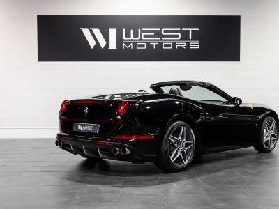 Ferrari California T 3.9 V8 560 Ch - <small></small> 139.900 € <small>TTC</small> - #5