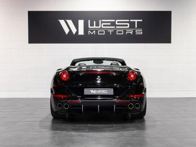 Ferrari California T 3.9 V8 560 Ch - <small></small> 139.900 € <small>TTC</small> - #6