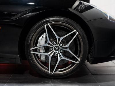 Ferrari California T 3.9 V8 560 Ch - <small></small> 139.900 € <small>TTC</small> - #8