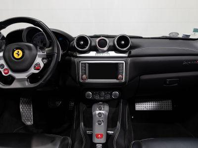 Ferrari California T 3.9 V8 560 Ch - <small></small> 139.900 € <small>TTC</small> - #9