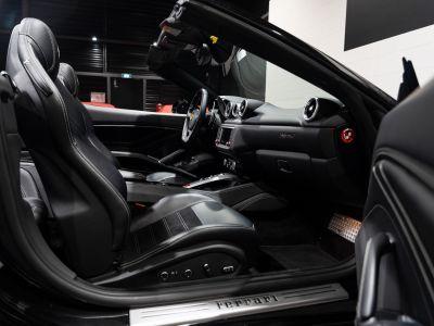 Ferrari California T 3.9 V8 560 Ch - <small></small> 139.900 € <small>TTC</small> - #10