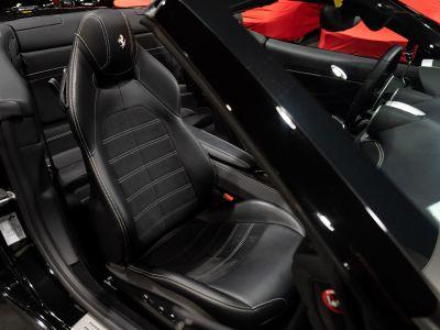 Ferrari California T 3.9 V8 560 Ch - <small></small> 139.900 € <small>TTC</small> - #11