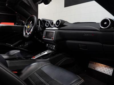 Ferrari California T 3.9 V8 560 Ch - <small></small> 139.900 € <small>TTC</small> - #16