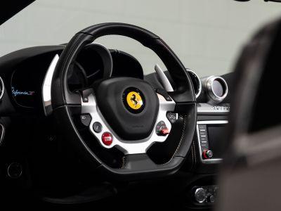 Ferrari California T 3.9 V8 560 Ch - <small></small> 139.900 € <small>TTC</small> - #18