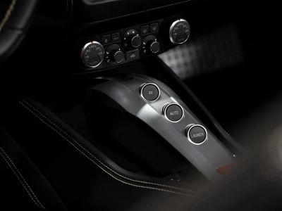 Ferrari California T 3.9 V8 560 Ch - <small></small> 139.900 € <small>TTC</small> - #22