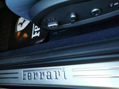 Ferrari California T 560 CV 3.9 V8T - <small></small> 127.500 € <small>TTC</small>