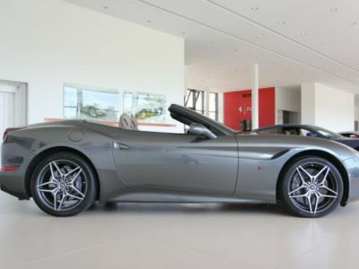 Ferrari California T Pack Sport - <small></small> 129.800 € <small>TTC</small>