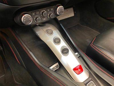 Ferrari California T V8 3.9 560ch - <small></small> 149.900 € <small>TTC</small>