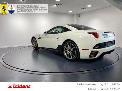 Ferrari California V8 4.3 - <small></small> 94.900 € <small>TTC</small> - #7