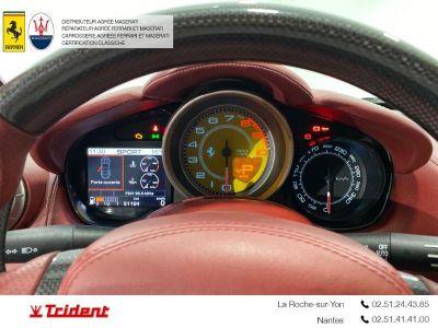 Ferrari California V8 4.3 - <small></small> 94.900 € <small>TTC</small> - #12