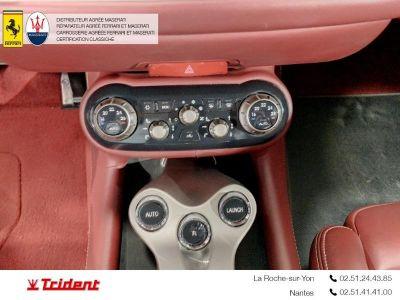 Ferrari California V8 4.3 - <small></small> 94.900 € <small>TTC</small> - #13