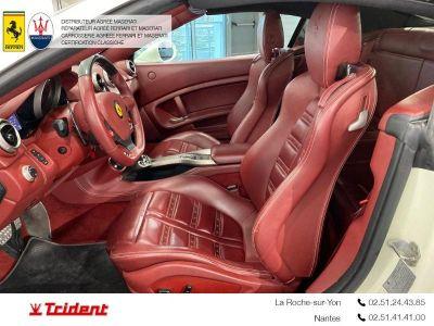 Ferrari California V8 4.3 - <small></small> 94.900 € <small>TTC</small> - #14