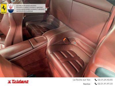 Ferrari California V8 4.3 - <small></small> 94.900 € <small>TTC</small> - #15
