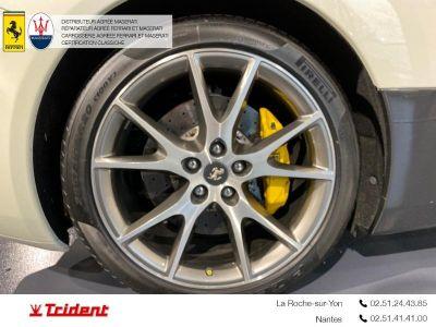 Ferrari California V8 4.3 - <small></small> 94.900 € <small>TTC</small> - #17