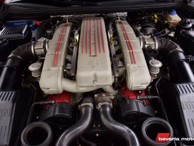 Ferrari F1 575 5.7i V12 48v - <small></small> 94.900 € <small>TTC</small>