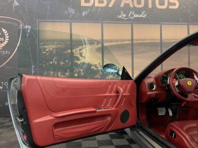 Ferrari F1 575 Maranello V12 - <small></small> 72.780 € <small>TTC</small> - #6
