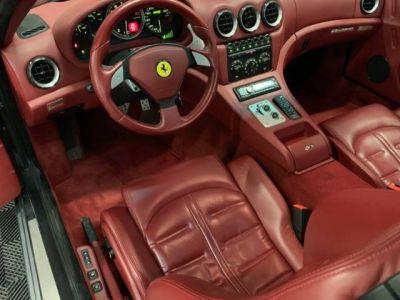 Ferrari F1 575 Maranello V12 - <small></small> 72.780 € <small>TTC</small> - #7