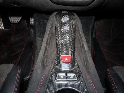 Ferrari F12 Berlinetta 740 DCT F1 - <small></small> 219.900 € <small>TTC</small>