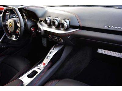 Ferrari F12 Berlinetta BELGIAN CAR - 1 OWNER - FULL HISTORY - <small></small> 269.950 € <small>TTC</small>