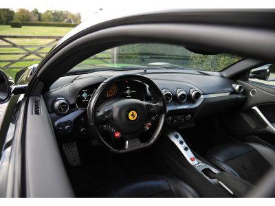 Ferrari F12 Berlinetta F12 Berlinetta - <small></small> 164.900 € <small>TTC</small> - #5