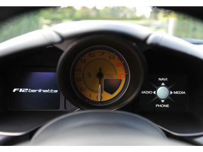Ferrari F12 Berlinetta F12 Berlinetta - <small></small> 164.900 € <small>TTC</small> - #3