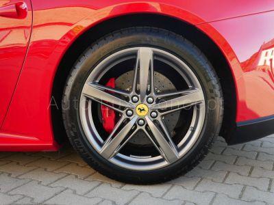Ferrari F12 Berlinetta Lift System, Caméra de recul, Cruise Control, Phares adaptatifs - <small></small> 179.900 € <small>TTC</small>