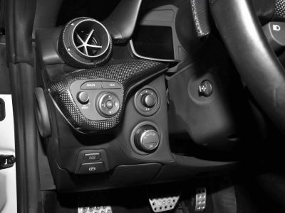 Ferrari F12 Berlinetta ONYX - <small></small> 249.900 € <small>TTC</small>