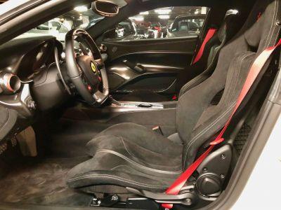 Ferrari F12 Berlinetta TOUR DE FRANCE - <small></small> 1.440.000 € <small>TTC</small>