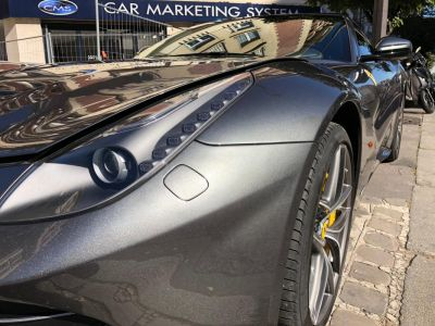 Ferrari F12 Berlinetta V12 6.0 740ch - <small></small> 225.000 € <small>TTC</small>