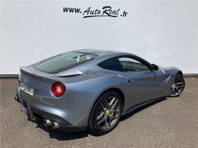 Ferrari F12 Berlinetta V12 6.0 740CH - <small></small> 207.000 € <small>TTC</small> - #3
