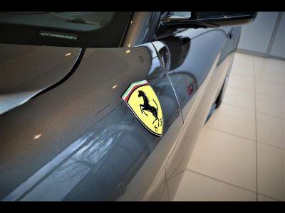 Ferrari F12 Berlinetta V12 6.3 740ch - <small></small> 189.000 € <small>TTC</small>