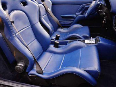 Ferrari F355 - - - GTS - TARGA - F1 - CARBON SPORT SEATS - - - <small></small> 84.950 € <small>TTC</small> - #10