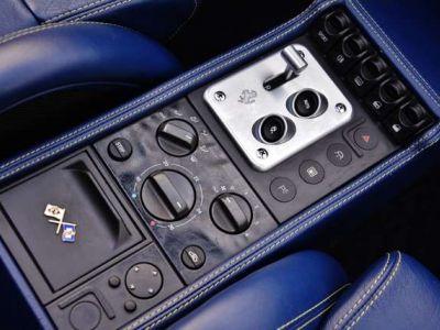 Ferrari F355 - - - GTS - TARGA - F1 - CARBON SPORT SEATS - - - <small></small> 84.950 € <small>TTC</small> - #12