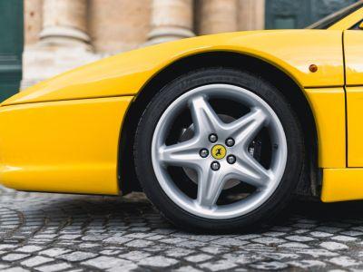 Ferrari F355 Berlinetta - <small></small> 74.900 € <small>TTC</small> - #6