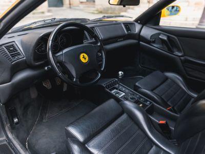 Ferrari F355 Berlinetta - <small></small> 74.900 € <small>TTC</small> - #7