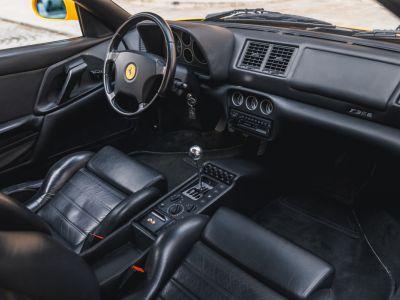 Ferrari F355 Berlinetta - <small></small> 74.900 € <small>TTC</small> - #8