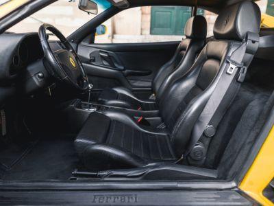 Ferrari F355 Berlinetta - <small></small> 74.900 € <small>TTC</small> - #9